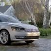 VW Passat – The Force