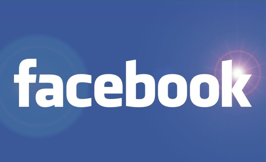 Facebook for Business Marketing 101